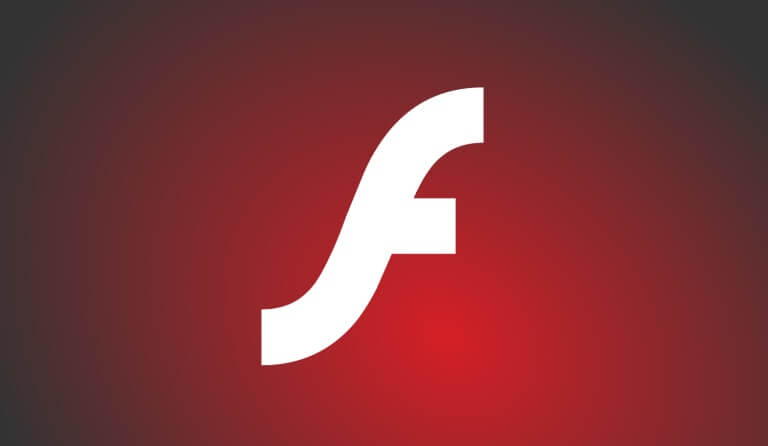 Adobe to cut off Flash support on December 31