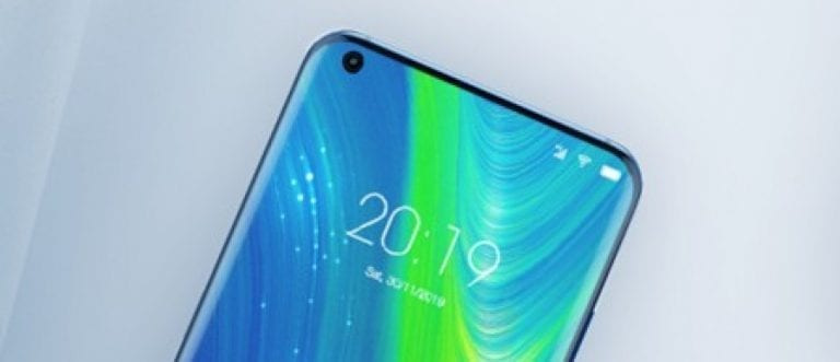 Samsung Galaxy M41 reportedly canceled, M51 to take its place – TechWeu
