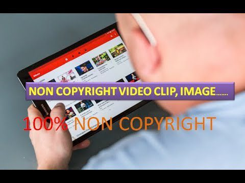 How to download free copyright photo, commercial use- Techweu