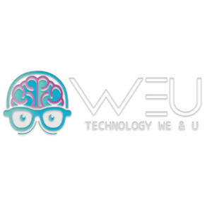 new techweu logo