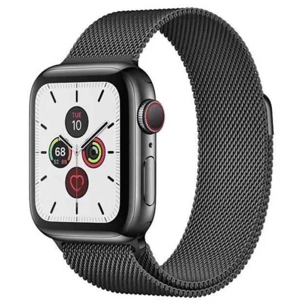 How to Check If Apple Watch Is Under Warranty