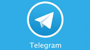 how to start a group on telegram