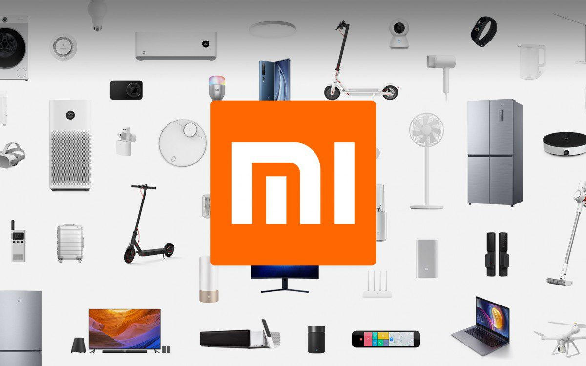 Xiaomi shipped a record 46.6 million phones in the third quarter