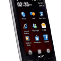 Acer neoTouch