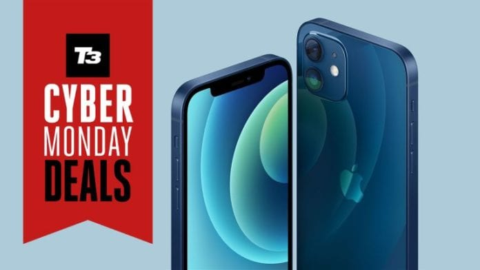 Best Cyber Monday deals on smartphones and more here the details