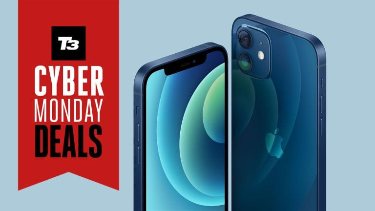 Best Cyber Monday deals on smartphones and more here's the details-Techweu
