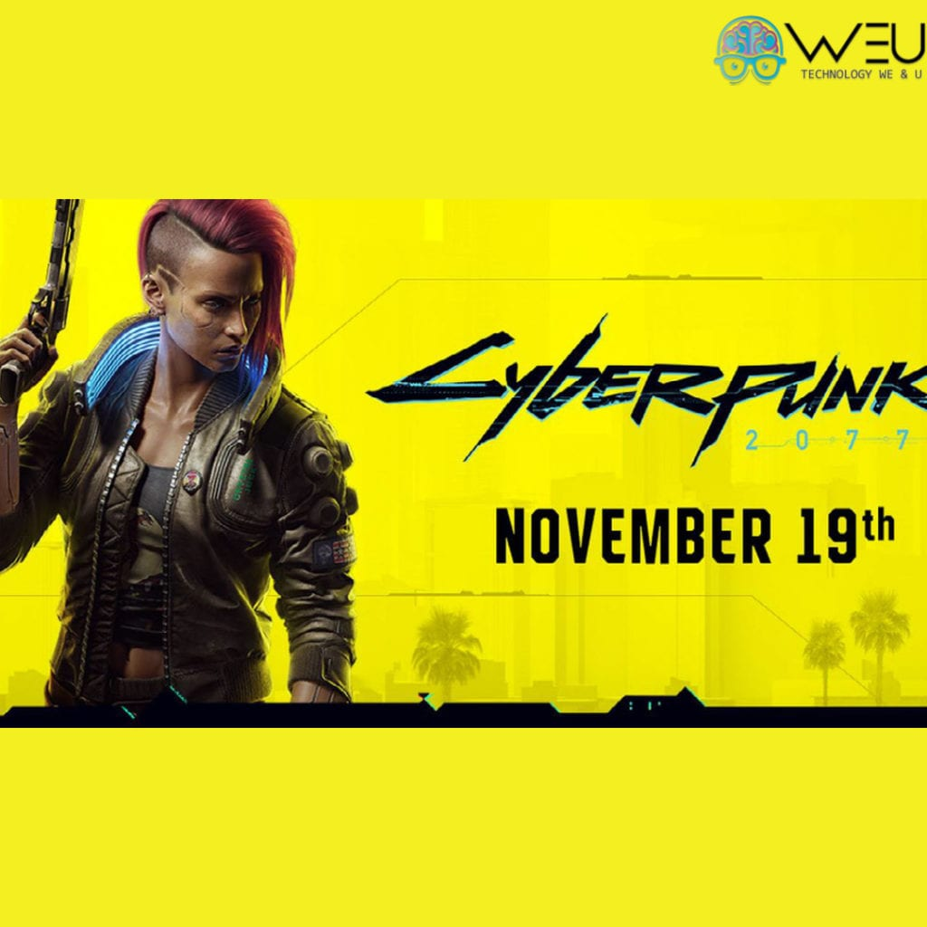 Cyberpunk Developers getting death threat due to delay in release