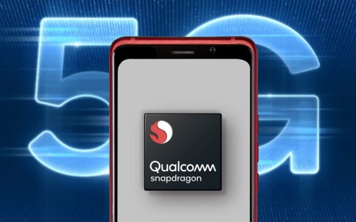 Five Phones can be launch in the first quarter according to Leakster