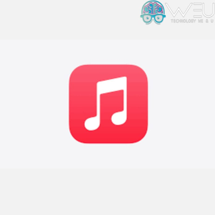 How To Download Apple Music 3.4 for Android With iOS 14 Features