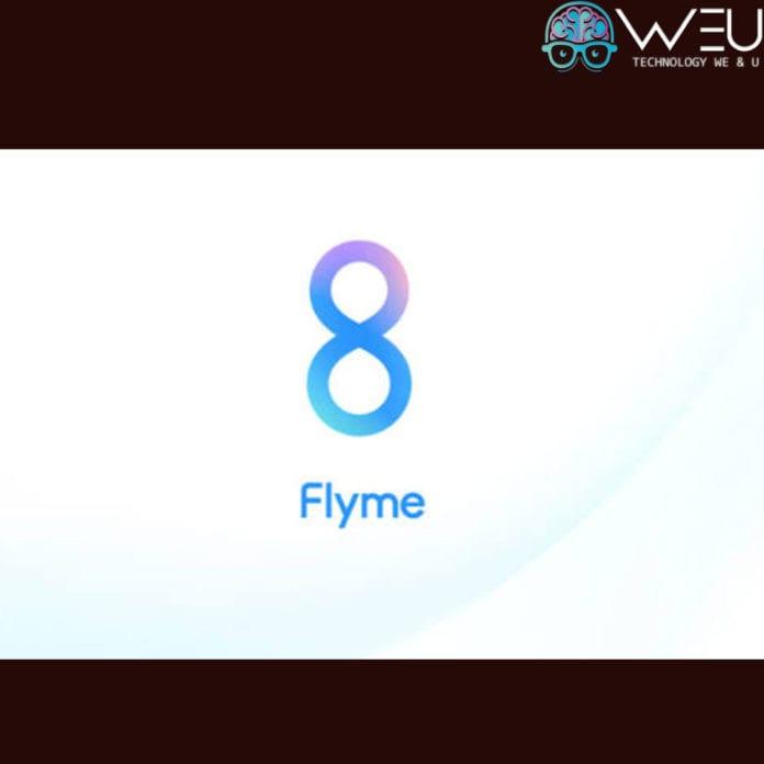 How to Download Meizu Flyme OS 8 Live Wallpapers for Any Android Phone