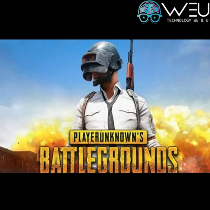 How to Play PUBG Mobile game in Restricted Regions