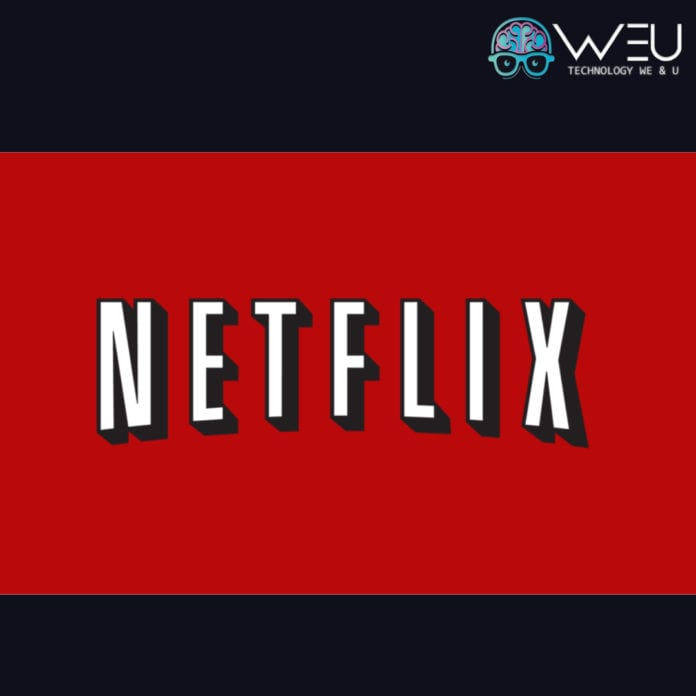 How to Watch Netflix and Chat Online with Friends