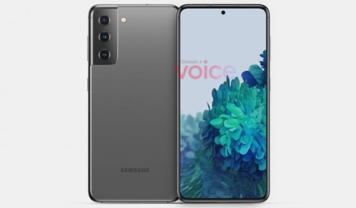 Leaks-on-the-major-Galaxy-S21-series-reveal-all-major-specifications-techweu