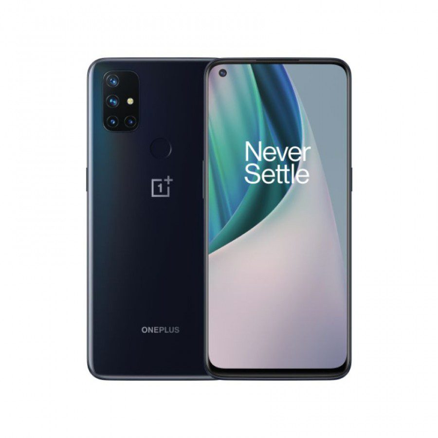 Pre-order-details-for-the-OnePlus-Nord-N105G-and-N100-UK222