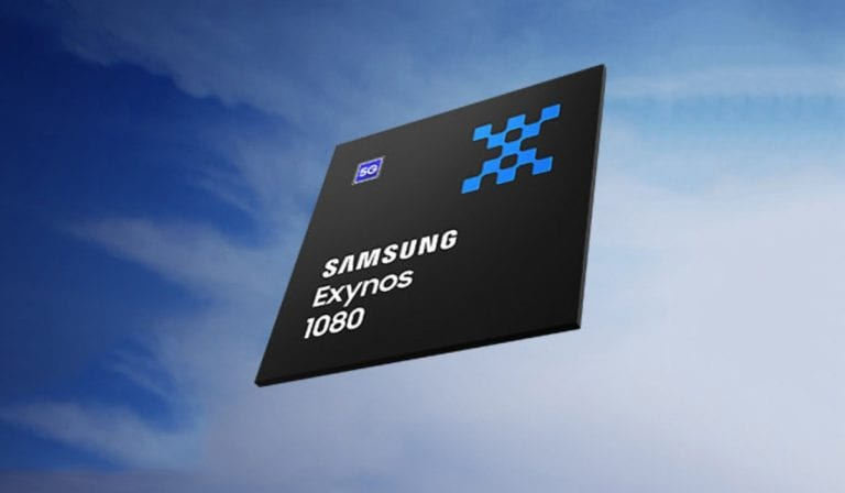 Samsung trying to attack Exynos chipset deals with Xiaomi and Oppo-Techweu