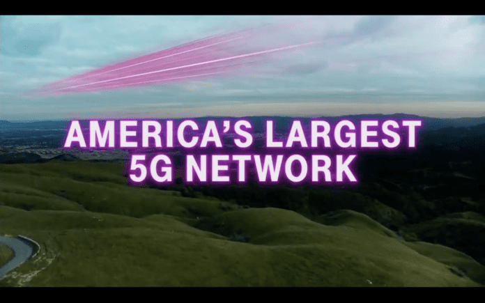 T-Mobile is misleading Americans with 5G advertising BBB report-Techweu