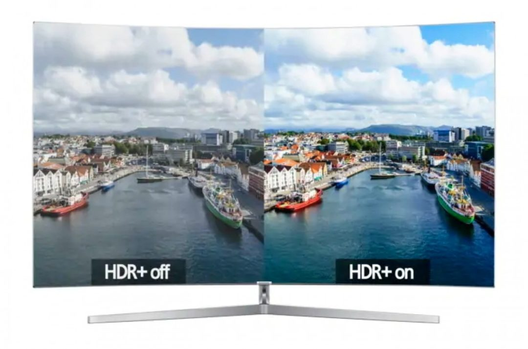 difference between HDR10andDOLBY VISIO