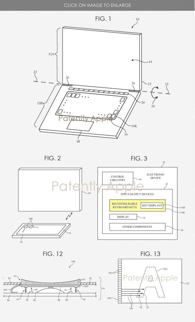 Apple-has-patented-a-Mac-keyboard-with-configurable-keys-that-1