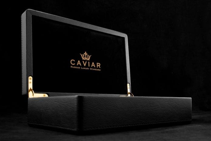 Caviar-removes-iPhone-12-Pro-cameras-from-Limited-edition-models21