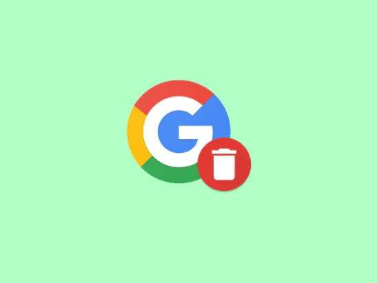How to Delete all Activity from Google |Delete Entire History? – Techweu