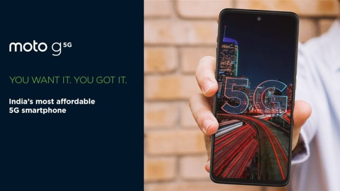 Moto-G-5G-arrives-in-India-released-on-December-7th