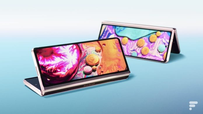 Oppo, vivo, Xiaomi and Google foldable smartphones coming in 2021