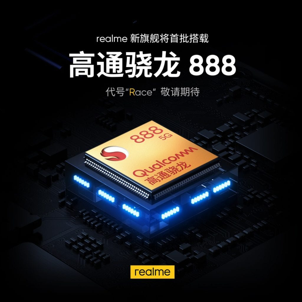 Realme-Koi-also-known-as-Race-live-images-leaked-4