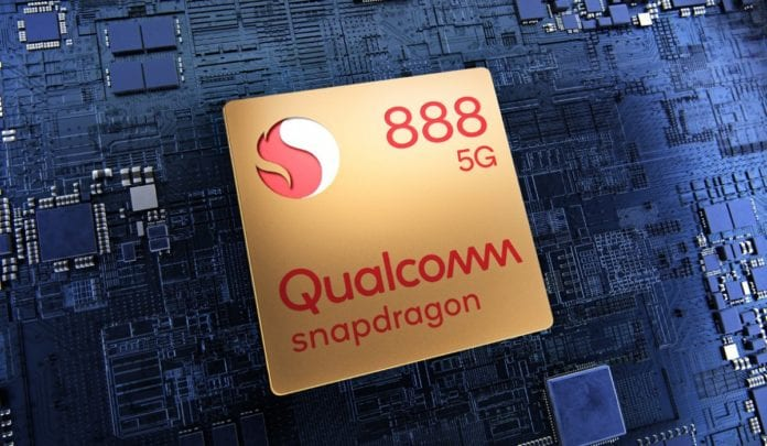 Snapdragon-888-phones-have-the-capability-of-up-to-4-Android-OS-updates-techweu-3