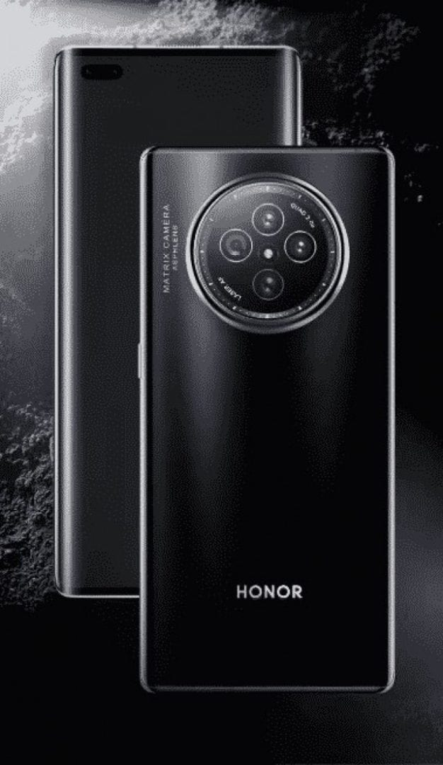 The-leaked-rendering-of-the-Honor-V40-shows-the-design