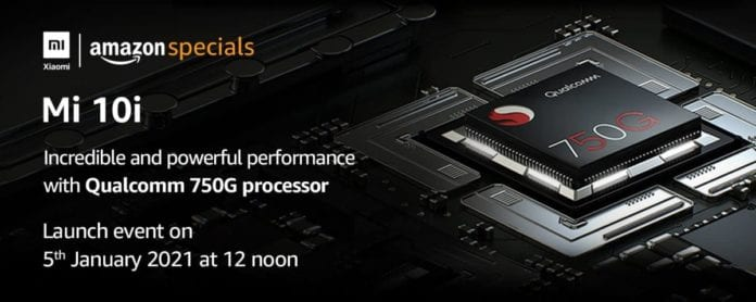 Xiaomi-Mi-10i-5G-is-equipped-with-S750G-chipset-and-brand-new-108MP-sensor3