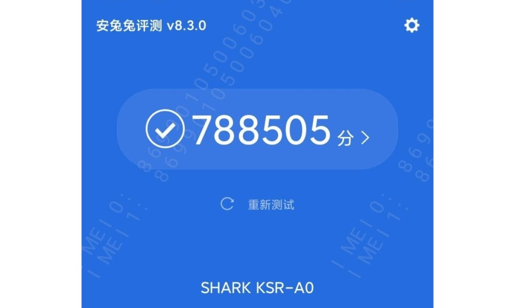 Black-Shark-4-is-the-new-king-of-AnTuTu-with