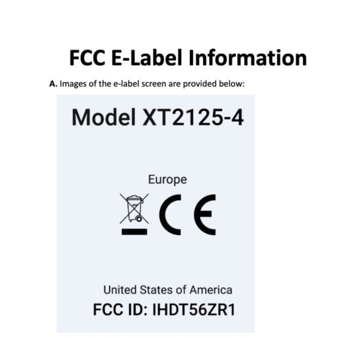 Motorola-Nio-discovered-by-FCC-and-TUV-certification