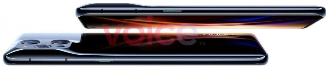Oppo-Find-X3-Pro-leaks-in-officially-visible-rendering-showing-off-a-unique-camera-hump