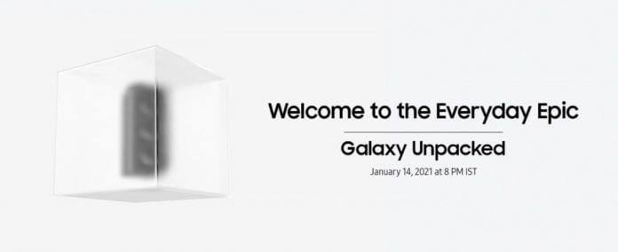 Pre-book-Galaxy-S21-in-India-and-get-free-cover-Techweu