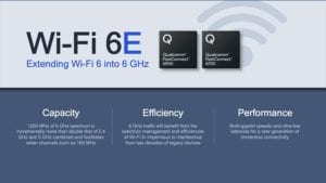 Xiaomi-will-demonstrate-the-Wi-Fi-6-EAX6000-router-by-competing