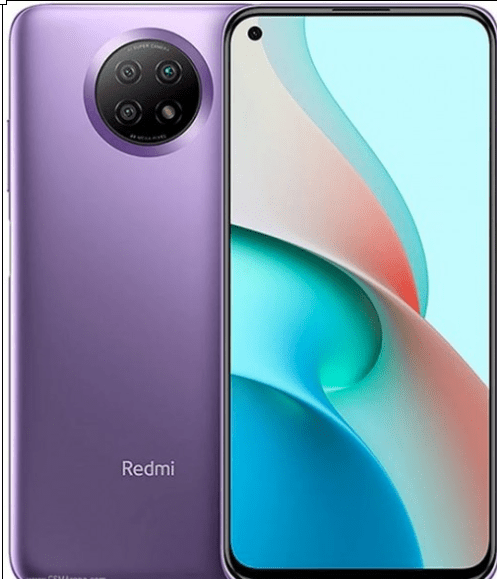 redmi-note9t-launched