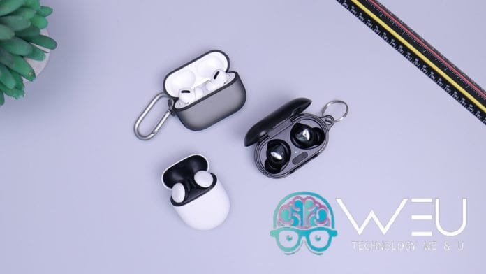 Best Airpods You Can Buy Under Rs. 2,000-Techweu