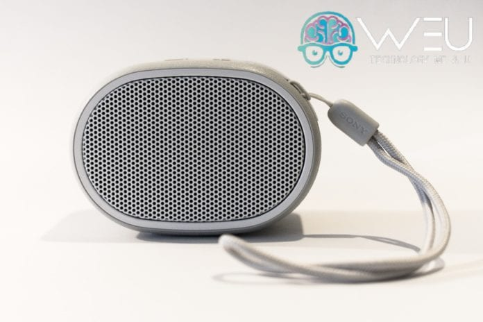 Best Bluetooth Speakers You Can Buy Under Rs. 15,00-Techweu