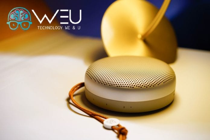 Best Bluetooth Speakers You Can Buy Under Rs. 2,000-Techweu