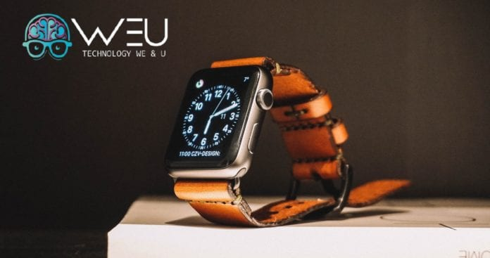 Best Smartwatches You Can Buy Under Rs. 10,000-Techweu