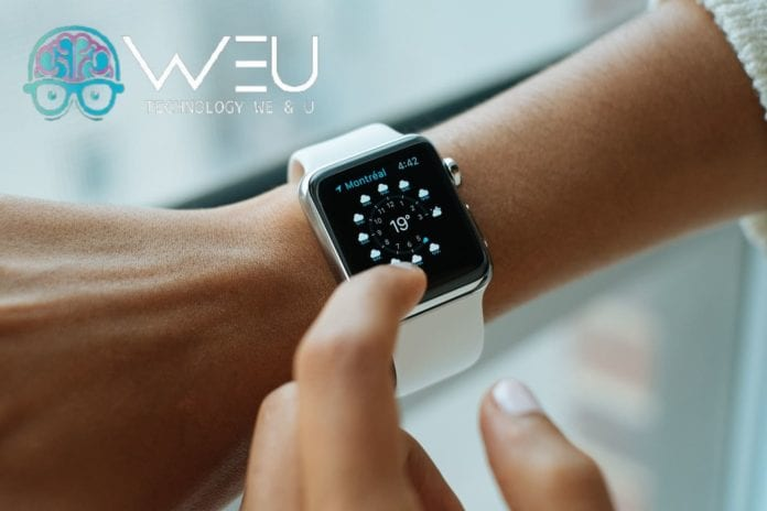 Best Smartwatches You Can Buy Under Rs. 15,000-Techweu