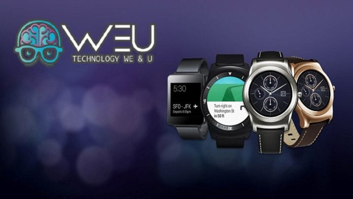 Best Smartwatches You Can Buy Under Rs. 5,000-Techweu