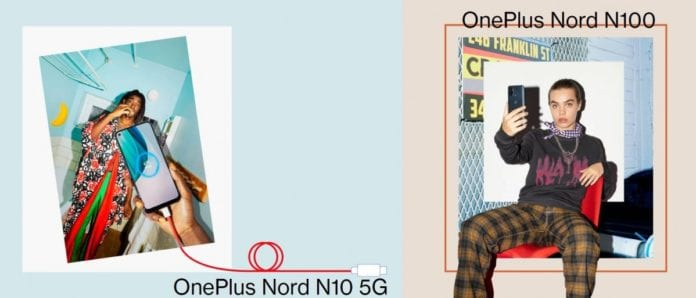OnePlus Nord N10 successor will be known as Nord N1 as per the leak-Techweu
