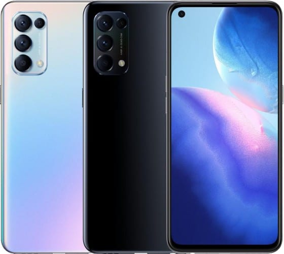 Oppo-Reno5-Marvel-Edition-will-be-available-soon-to-be-2
