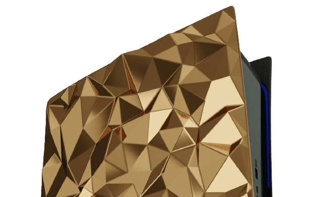 This_PlayStation_5_will_cost_500000_made_with_4.5kg_of_gold_by_caviar-Techweu-removebg-preview