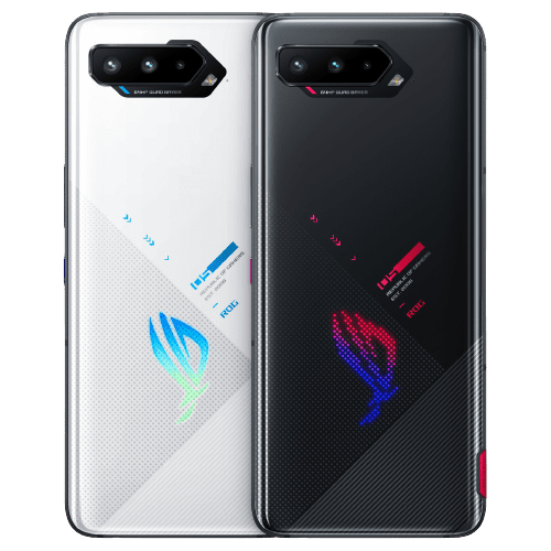 Asus_ROG_Phone_5_launched_with144_Hz_refresh_rate-Techweu-2