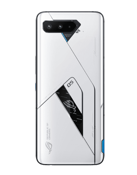 Asus_ROG_Phone_5_launched_with144_Hz_refresh_rate-Techweu-3
