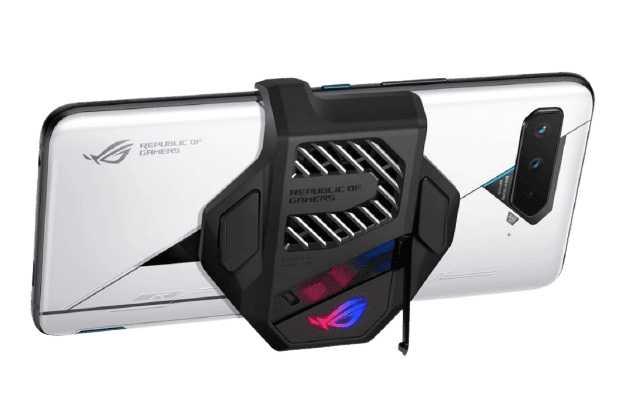 Asus_ROG_Phone_5_launched_with144_Hz_refresh_rate-Techweu-7