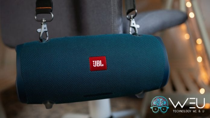 Best Bluetooth Speakers You Can Buy Under Rs. 10,000-Techweu