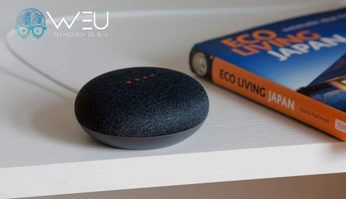 Best Bluetooth Speakers You Can Buy Under Rs. 3,000-Techweu